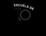 Escuela de Fotografía y Diseño